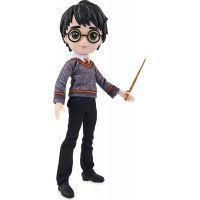 Spin Master Harry Potter figurka Harry Potter 20 cm