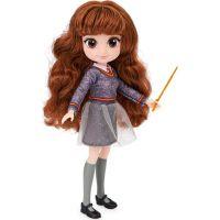 Harry Potter figurka Hermiona 20 cm