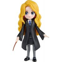 Spin Master Harry Potter figurky 8 cm Luna Lovegood