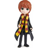 Spin Master Harry Potter figurky 8 cm Ron Weasley