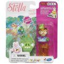 Hasbro Angry Birds Telepods Stella figurka s teleportem - Dahlia 2