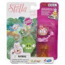 Hasbro Angry Birds Telepods Stella figurka s teleportem - Stella 2