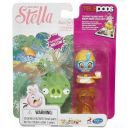 Hasbro Angry Birds Telepods Stella figurka s teleportem - Willow 2