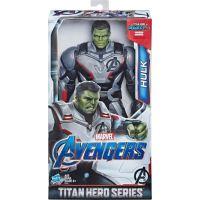 Hasbro Avengers 30 cm figurka Hulk 4
