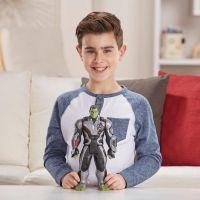 Hasbro Avengers 30 cm figurka Hulk 3