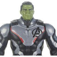 Hasbro Avengers 30 cm figurka Hulk 2