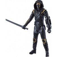 Hasbro Avengers 30 cm figurka Titan hero Ronin