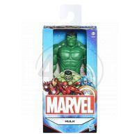 Hasbro Avengers Akční figurka 15cm - Hulk 2