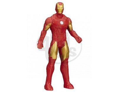 Hasbro Avengers Akční figurka 15cm - Iron Man