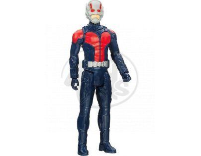 Hasbro Avengers Akční figurka 30cm - Ant-Man