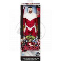 Hasbro Avengers Akční figurka 30cm - Marvel's Falcon 2