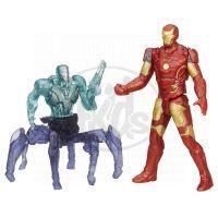 Hasbro Avengers Akční figurka Avengera a Drona 2