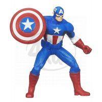 Hasbro Avengers Akční figurka z filmu Avengers 3