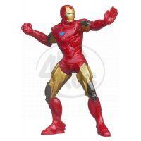 Hasbro Avengers Akční figurka z filmu Avengers 4