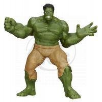 Hasbro Avengers Akční figurka z filmu Avengers 5