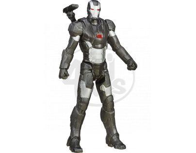 Hasbro Avengers All Star figurka - Marvel War Machine
