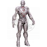 Hasbro Avengers Elektronická figurka 30 cm - Ultron