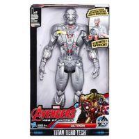 Hasbro Avengers Elektronická figurka 30 cm - Ultron 2
