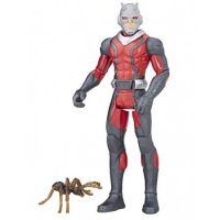 Hasbro Hulk Avengers figurka 15 cm Ant-Man