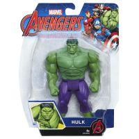 Hasbro Avengers figurka 15 cm Hulk 2