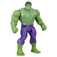 Hasbro Avengers figurka 15 cm Hulk