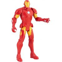 Hasbro Avengers figurka 15 cm Iron Man