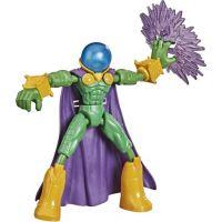 Hasbro Avengers figurka Bend and Flex 15 cm Marvels Mysterio