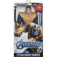 Hasbro Avengers figurka Thanos 2