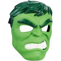 Hasbro Avengers Hero Maska Hulk