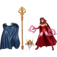 Hasbro Avengers Legendární akční figurka - Maidens of Might