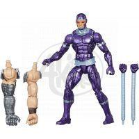 Hasbro Avengers Legendární akční figurka - Avenging Allies