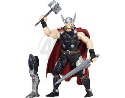 Hasbro Avengers Legendární akční figurka - Thor