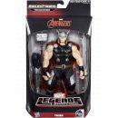 Hasbro Avengers Legendární akční figurka - Thor 2