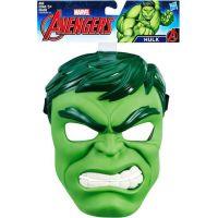 Hasbro Avengers Maska