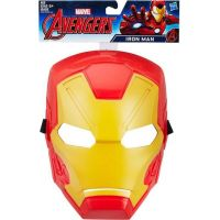 Hasbro Avengers Maska Iron Man