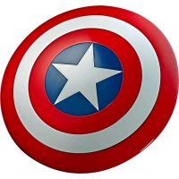 Hasbro Avengers Štít Captain America