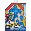 Hasbro Avengers Super Hero Mashers figurka 15cm - A-Bomb 2