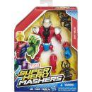 Hasbro Avengers Super Hero Mashers figurka 15cm - Ant-Man 2