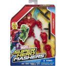 Hasbro Avengers Super Hero Mashers figurka 15cm - Daredevil 2