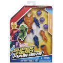 Hasbro Avengers Super Hero Mashers figurka 15cm - Hobgoblin 2