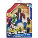Hasbro Avengers Super Hero Mashers figurka 15cm - Peter Quill 2