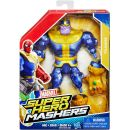 Hasbro Avengers Super Hero Mashers figurka 15cm - Thanos 2