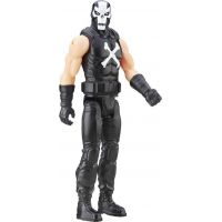 Hasbro Avengers Titan figurka 30cm Crossbones