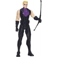 Hasbro Avengers Titan figurka 30cm Hawkeye
