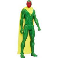 Hasbro Avengers Titan figurka 30cm Vision