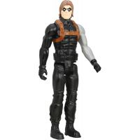 Hasbro Avengers Titan figurka 30cm Winter Soldier