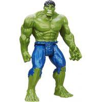 Hasbro Avengers Titan figurka Hulk 30cm