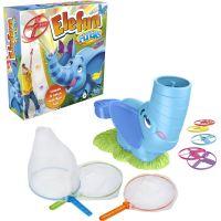 Hasbro Dětská hra Elefun Flyers