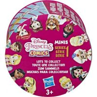 Hasbro Disney Princess Blindbox 2ks v balení 1.series