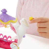 Hasbro Disney Princess Mini hrací set s panenkou - Kráska 5